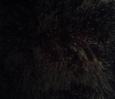 Покрывало Велюровое Травка - фото 4