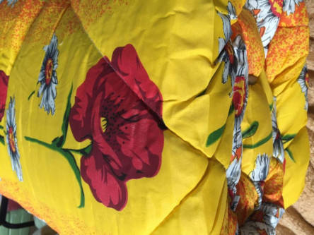 Полуторное одеяло силикон/полиэстер - фото 7