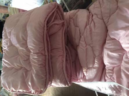 Полуторное одеяло 4 сезона - фото 4