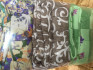 Полуторное одеяло микрофибра - фото 6