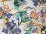 Полуторное одеяло микрофибра - фото 2
