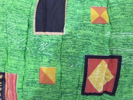 Полуторное одеяло Овчина - фото 3