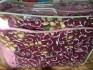 Полуторное одеяло овечья шерсть - фото 7