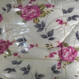 Фото  товара Полуторное одеяло Весна
