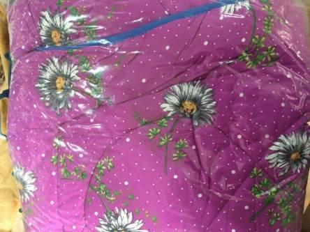 Полуторное одеяло Весна - фото 11