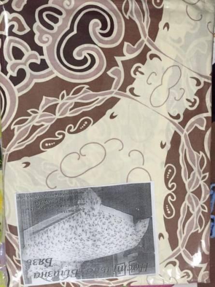 Постельное Белье Бязь Черновцы 2-ка - фото 9