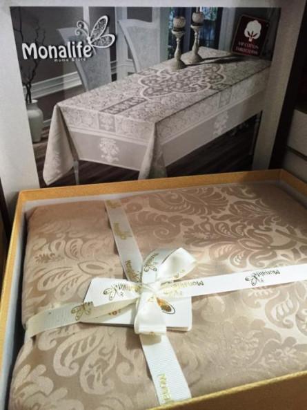 Скатерть  Monalife - фото 1