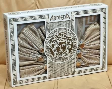 Скатерти ARMEDA - фото 5