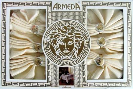 Скатерти ARMEDA - фото 4