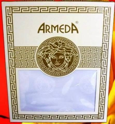 Скатерти ARMEDA - фото 3