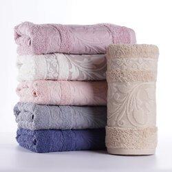 Полотенца оптом для дома