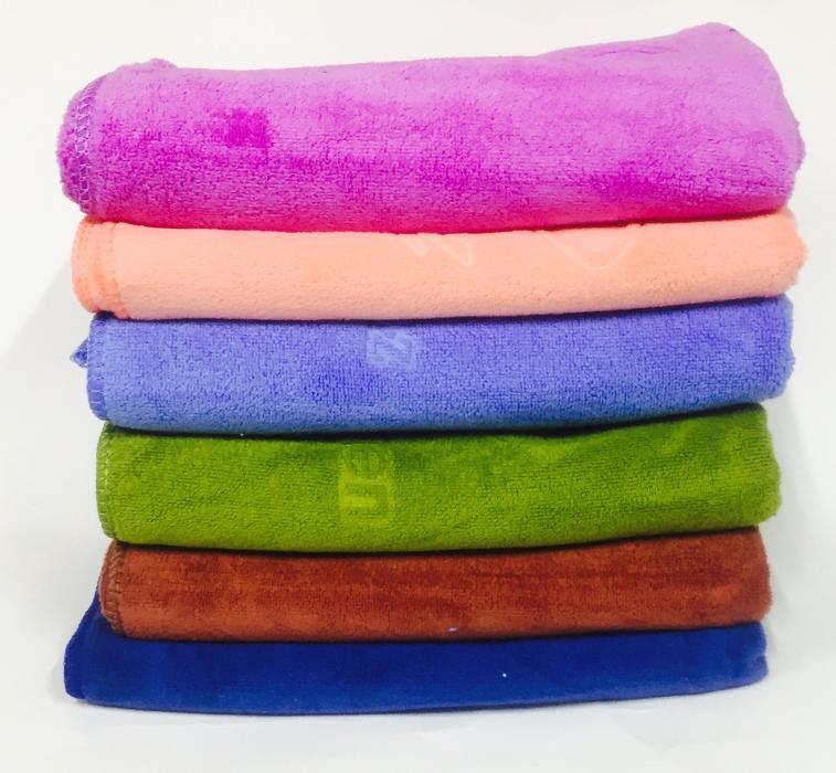 полотенца для спортзала